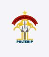 Clients - Poltekip