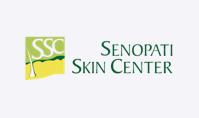 Clients - SSC