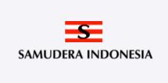 Clients - Samudera