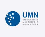 Clients - UMN