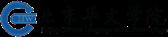 BLCC Logo