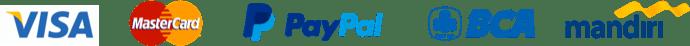 cakap payment terms