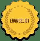 Cakap Evangelist