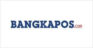 logo bangkapos.com