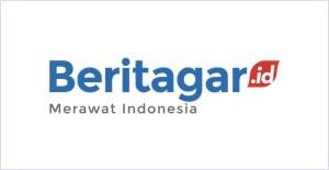 logo beritagar.id