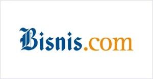 logo bisnis.com