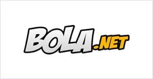 logo bola.net