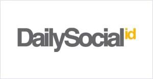 logo dailysocial.id