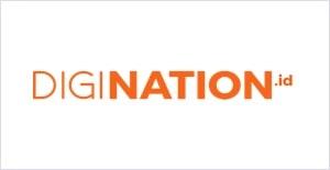 logo digination