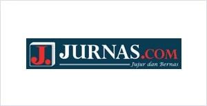 logo jurnas.com