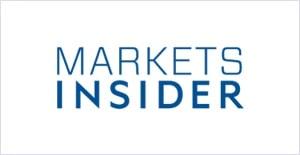 logo markets insider