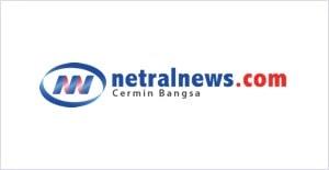 logo netralnews.com