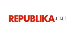 logo republika