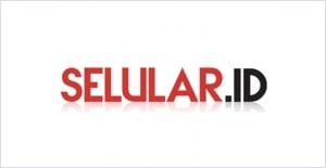 logo selular.id