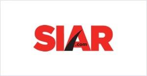 Siar Logo