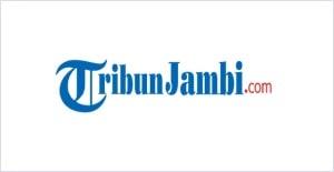 logo tribunjambi.com