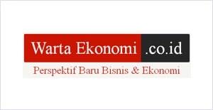 logo wartaekonomi.co.id