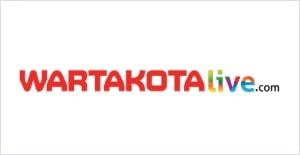 logo wartakota live