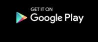 google-play-button untuk ke cakap