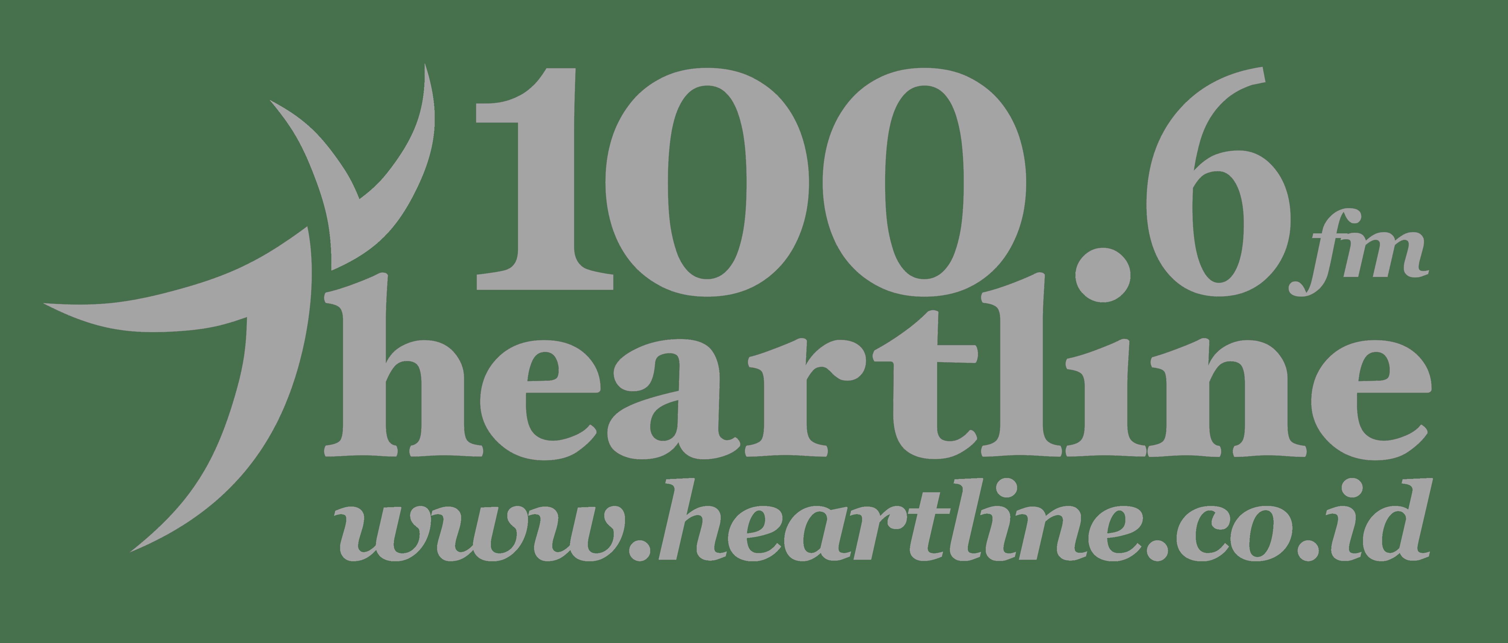 logo heartline