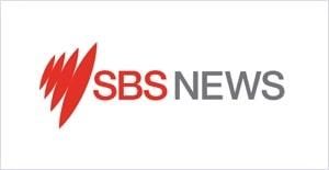 logo sbs news