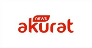akuratnews logo