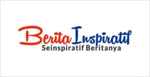 Berita Inspiratif Logo