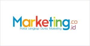 marketing.co.id logo
