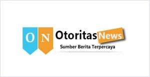 otoritas news logo