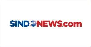 sindonews logo
