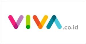 Vica.co.id logo