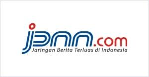 jpnn.com logo