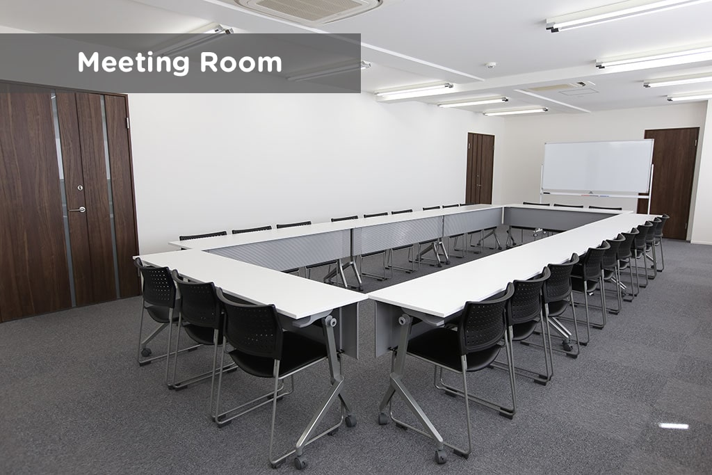 meeting-room-min_