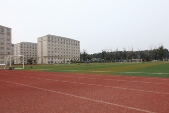 Track Lari-min