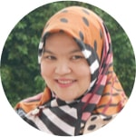 pengajar bahasa indonesia LBI UI