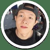 Testimoni Aplikasi Cakap dari Christian Huang