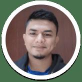 Testimoni Aplikasi Cakap dari Furqan