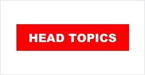 Head Topics