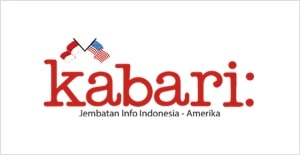 kabari logo