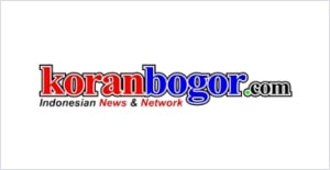 koranbogor.com logo