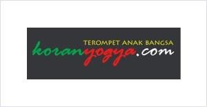 koranyogya.com logo