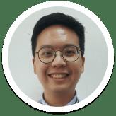 Nathan Ramadhan, 24