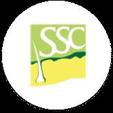 senopati skin center logo