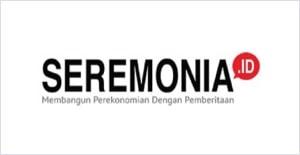 seremonia id logo