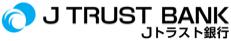J Trust bank Logo