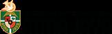 Universitas atma jaya logo