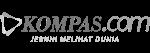 logo kompas dot com 1