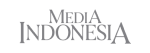 logo media indonesia1-min