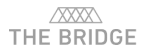 logo the bridge1