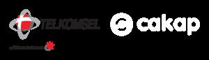 CakapxTelkomsel-Logo
